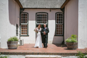Weddings Abroad Boschendal packages gallery photo