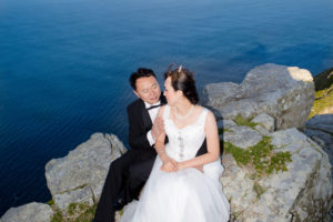 Weddings Abroad Cape Point Nature Reserve packages photo gallery