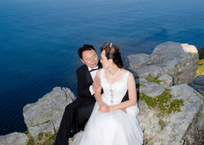 Weddings Abroad Cape Point Nature Reserve packages
