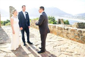 Weddings Abroad Chapmans Peak packages photo gallery