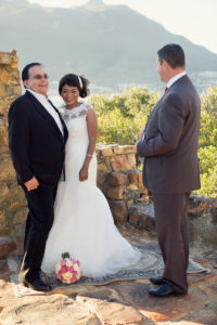 Weddings Abroad Chapmans Peak packages photo gallery