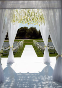 Weddings Abroad location wedding ceremony
