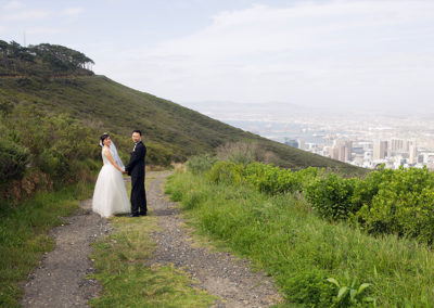Weddings Abroad Signal Hill packages