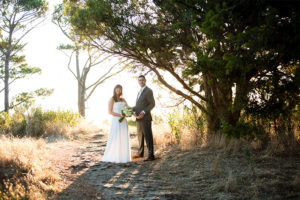 Weddings Abroad Signal Hill packages photo gallery