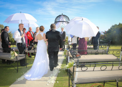 Weddings Abroad Twelve Apostles Hotel packages