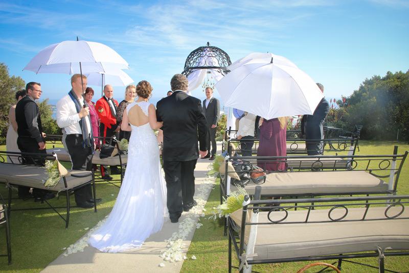 Weddings Abroad Twelve Apostles Hotel Packages