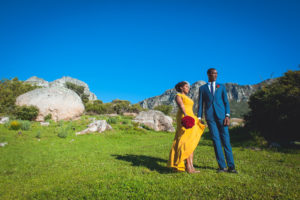 Weddings Abroad Twelve Apostles Hotel packages photo gallery