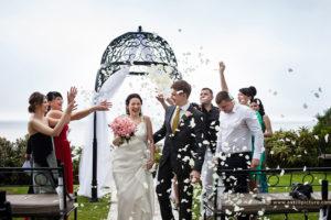 Weddings Abroad Twelve Apostles Hotel packages photo gallery