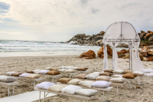 Weddings Abroad beach wedding packages photo gallery