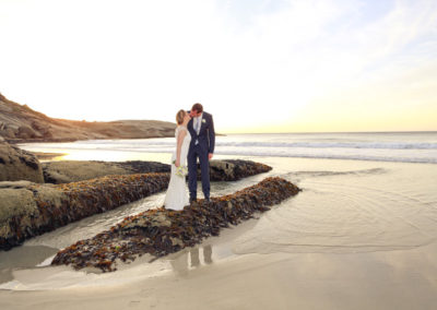 Weddings Abroad beach wedding packages